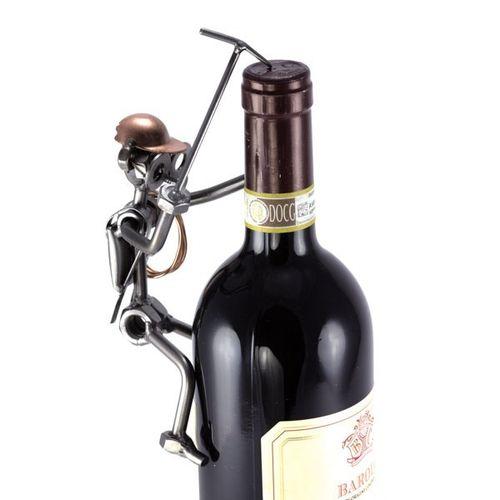 Weingeschenke Ein Besonderes Geschenk Fur Weinliebhaber